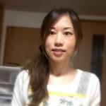 makiko_pro