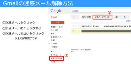 gmail_mei